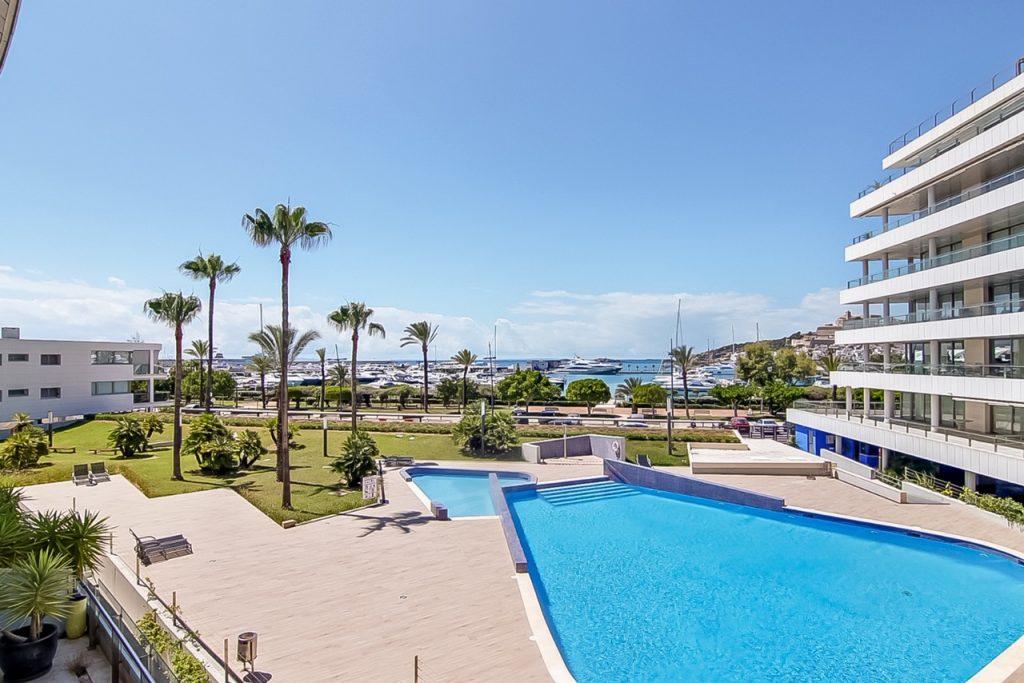 1.Mirarmar Ibiza