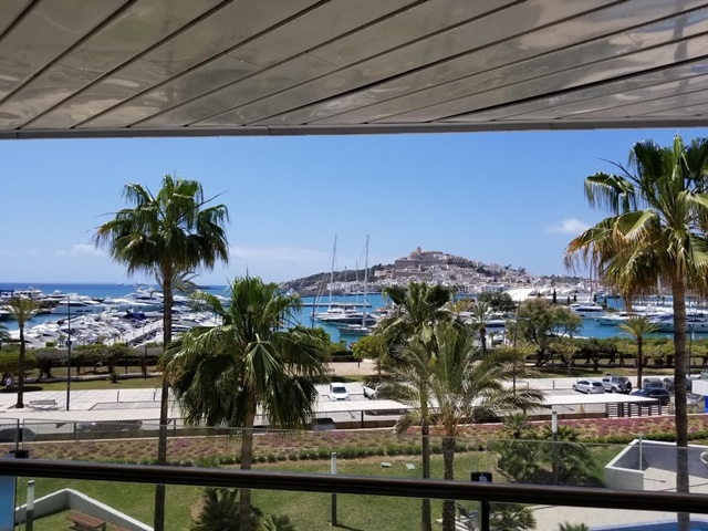 14 Miramar Ibiza