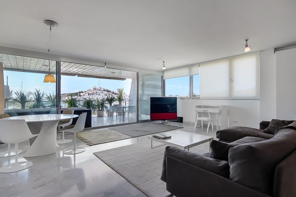 27 Miramar Ibiza