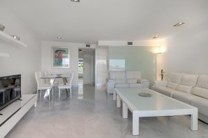 3 Miramar Ibiza