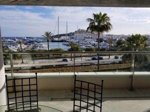 5 Miramar Ibiza
