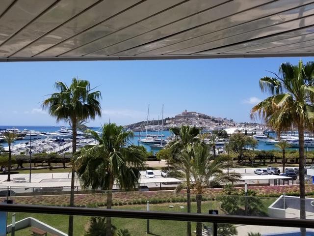 6 Miramar Ibiza