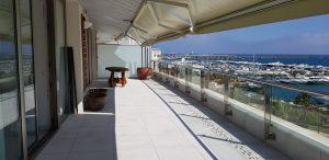 9 Miarmar Ibiza