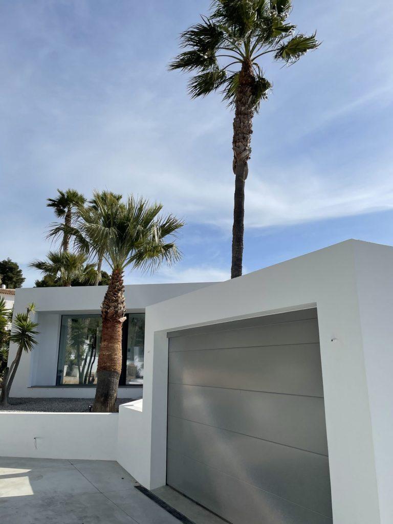 18 Can Frunet Ibiza Kingsize.com
