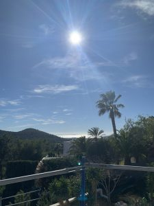 2 NEW VILLA IN CAN FURNET Ibiza Kingsize.com