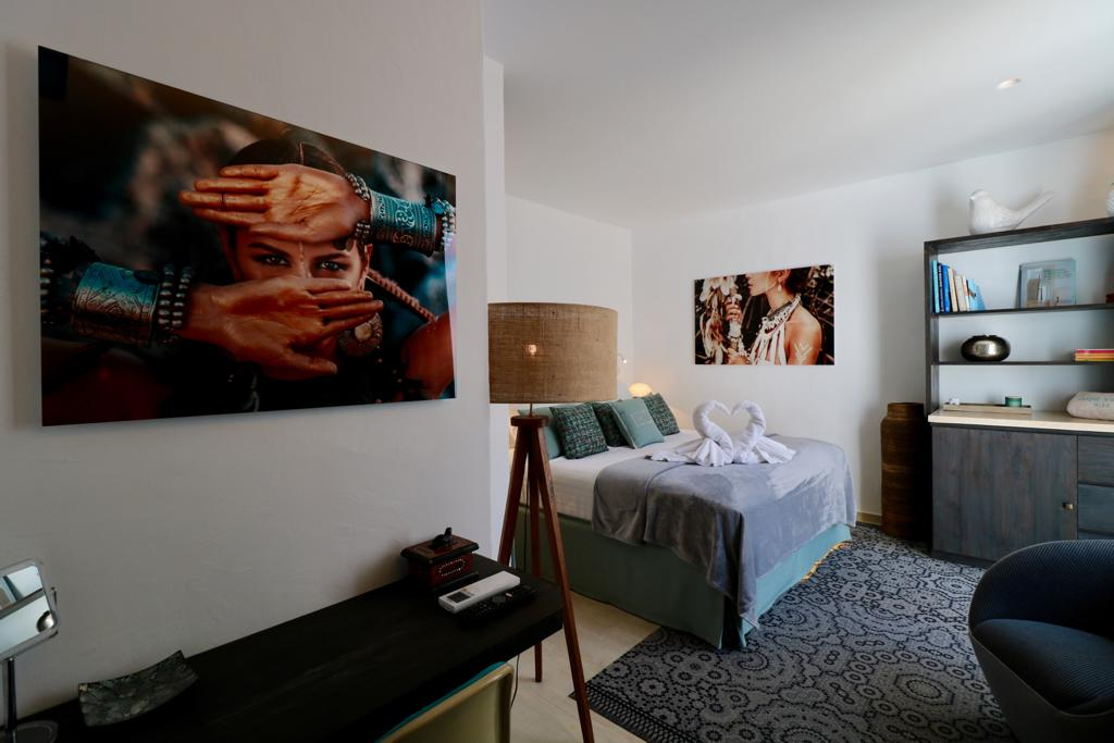 14 Ibiza Kingsize.com
