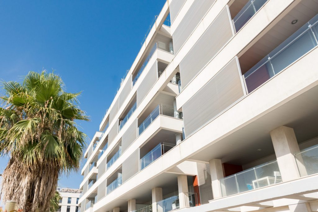 54.Ibiza Kingsize.com