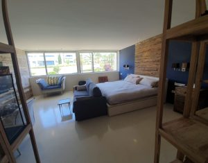 1 Ibiza Kingsize Apartment Es Pouet