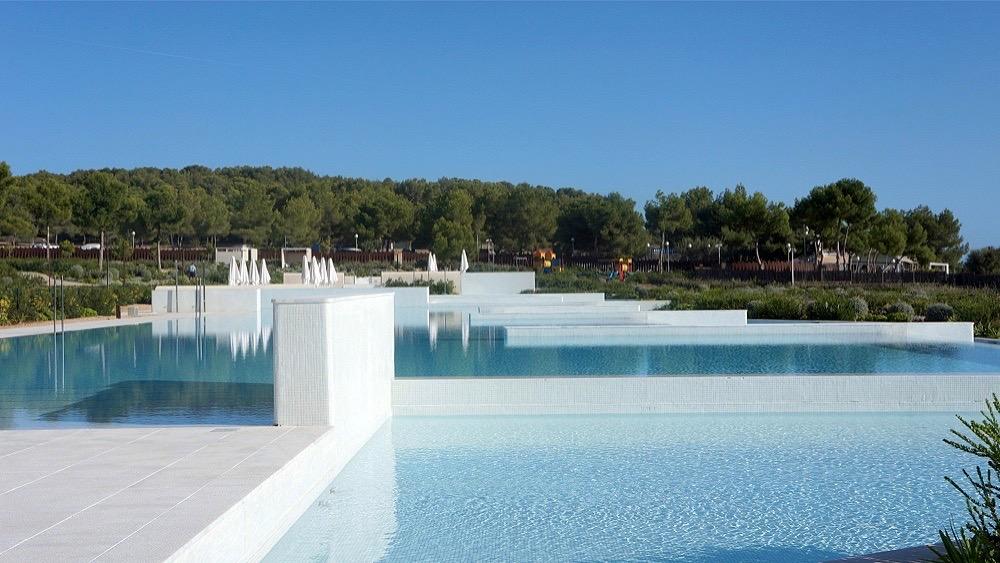 13 Ibiza Kingsize Apartment Es Pouet