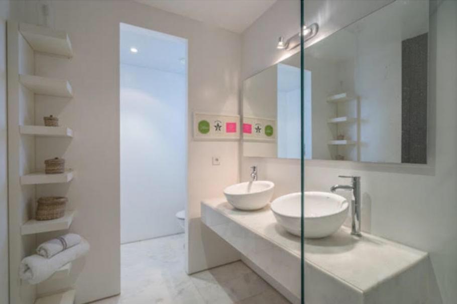 17 Ibiza Kingsize Apartment Es Pouet