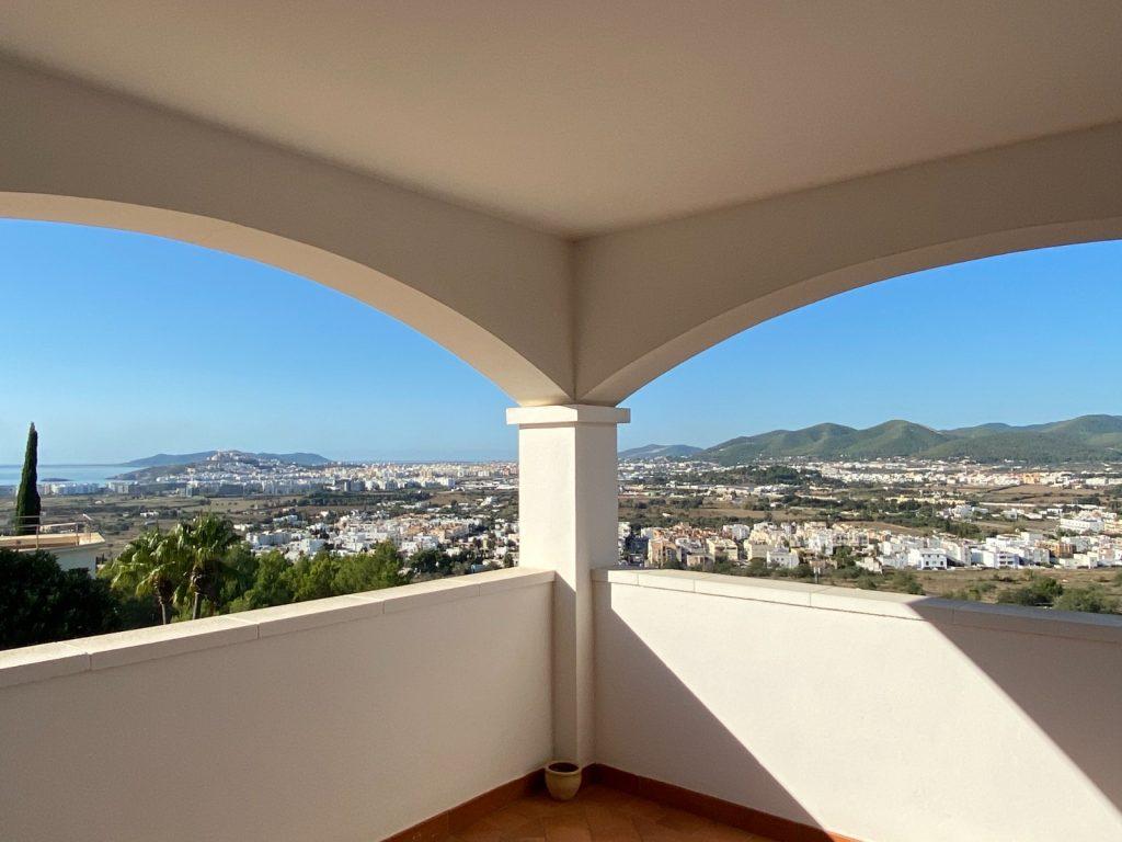 11 Ibiza Kingsize Villa Can Rimbau