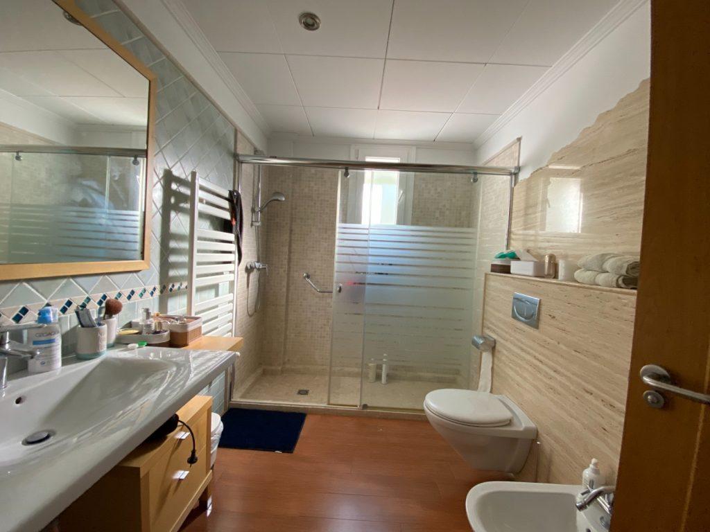 13 Ibiza Kingsize Villa Can Rimbau