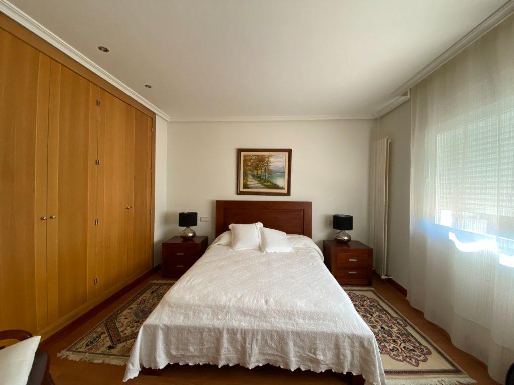 19 Ibiza Kingsize Villa Can Rimbau