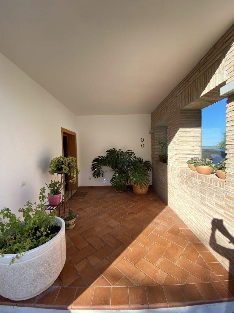 20 Ibiza Kingsize Villa Can Rimbau