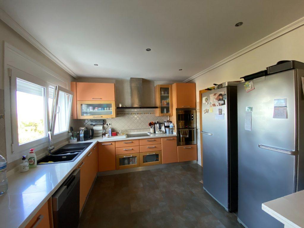 21 Ibiza Kingsize Villa Can Rimbau
