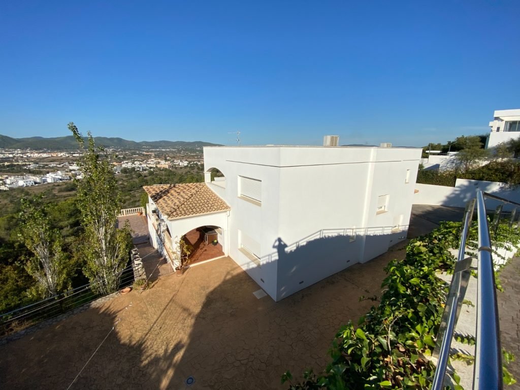 24 Ibiza Kingsize Villa Can Rimbau