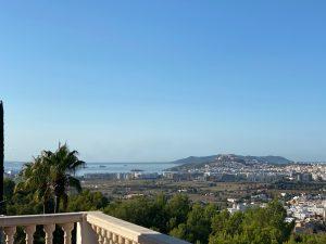 3 Ibiza Kingsize Villa Can Rimbau