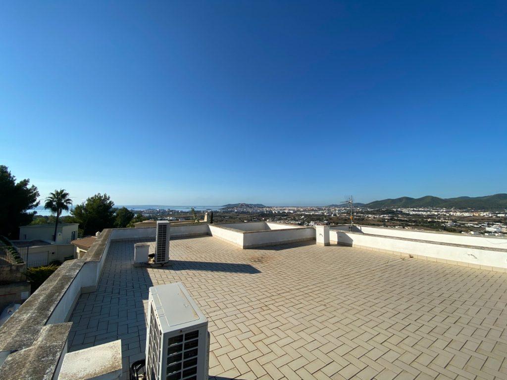 9 Ibiza Kingsize Villa Can Rimbau