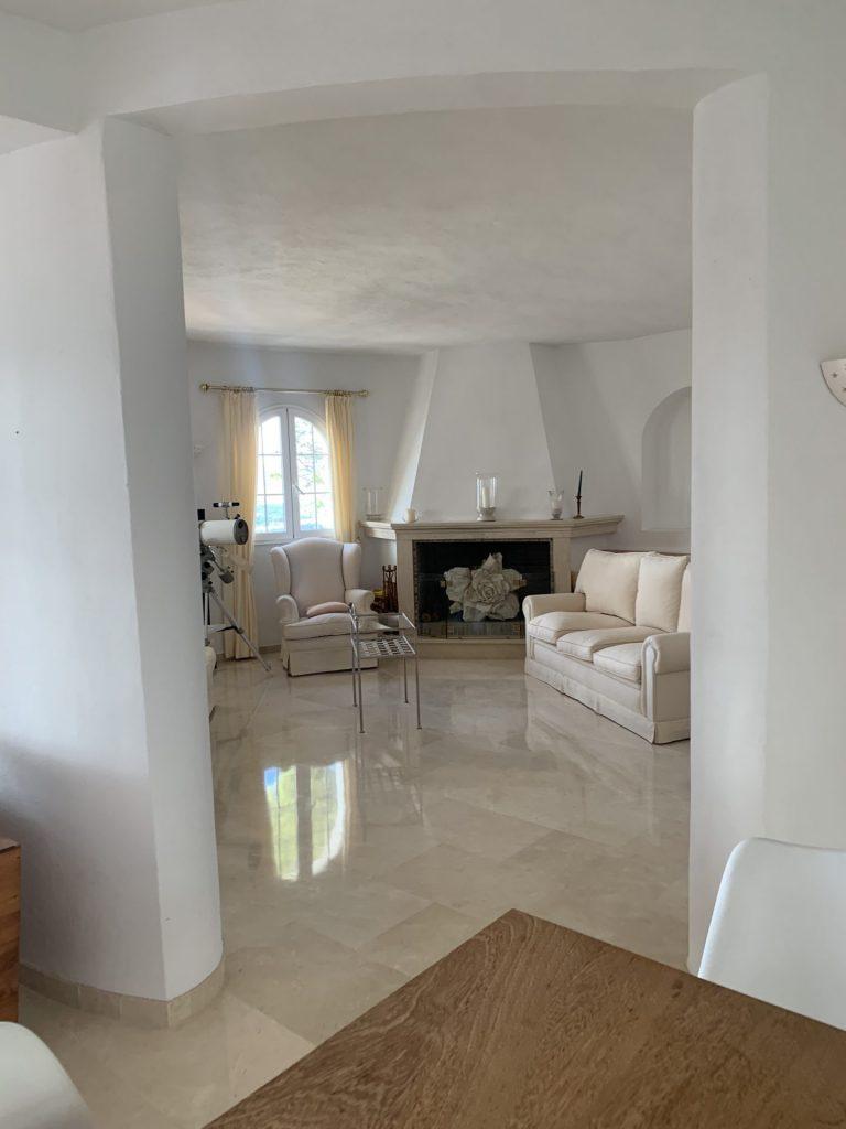 14 Villa With Magic Views Ibiza Kingsize.com
