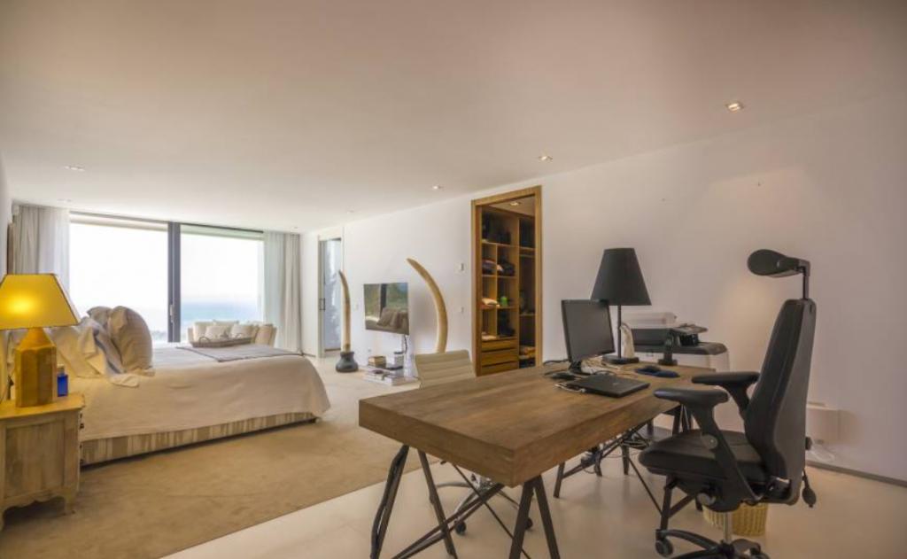 11 Villa In Roca Lisa Ibiza Kingsize.com
