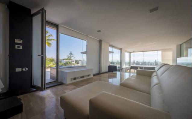 13 Villa In Sa Carocca Ibiza Kingsize.com