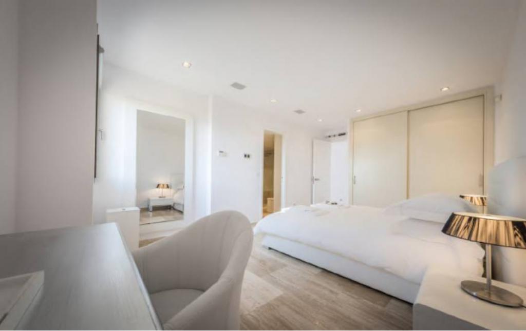 14 Villa In Sa Carocca Ibiza Kingsize.com