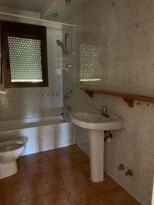 1 Villa Can Furnet Ibiza Kingsize.com.jpg