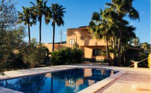 1 Villa San Jose Ibiza Kingsize.com.jpg