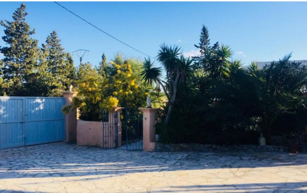 10 Villa San Jose Ibiza Kingsize.com.jpg