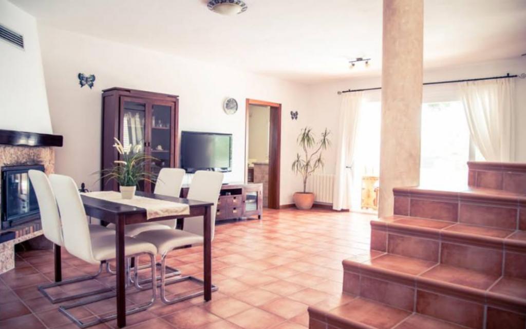 10 Villa Sant Jordi Ibiza Kingsize.com.jpg