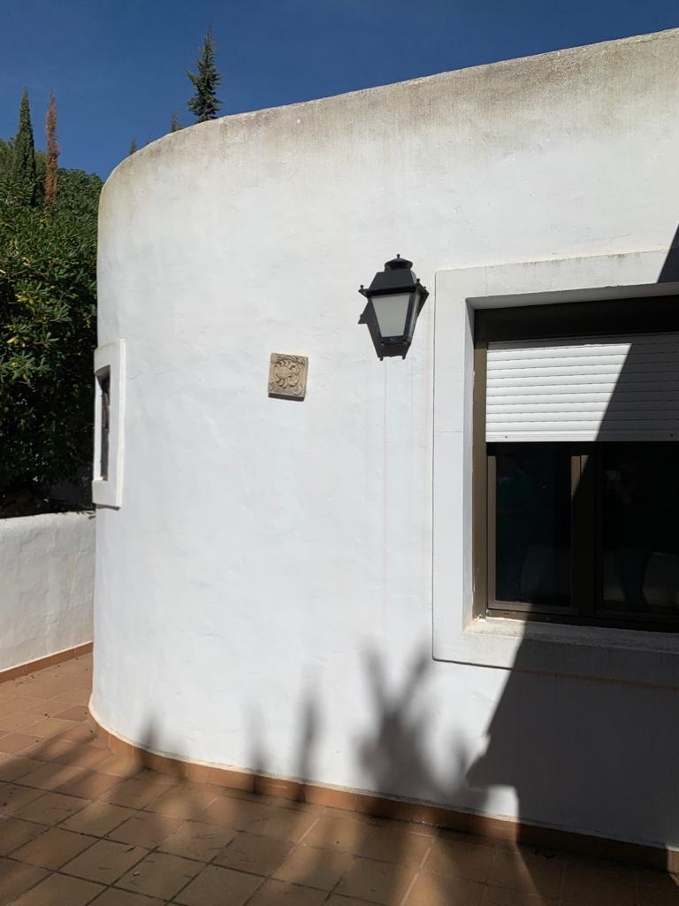 11 Villa Can Furnet Ibiza Kingsize.com.jpg
