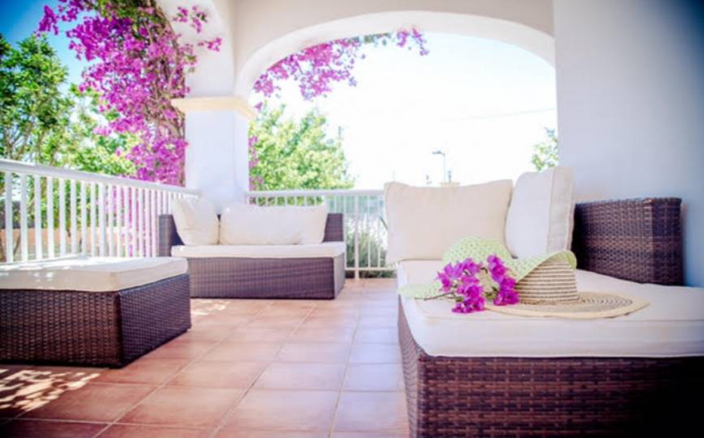 14 Villa Sant Jordi Ibiza Kingsize.com.jpg