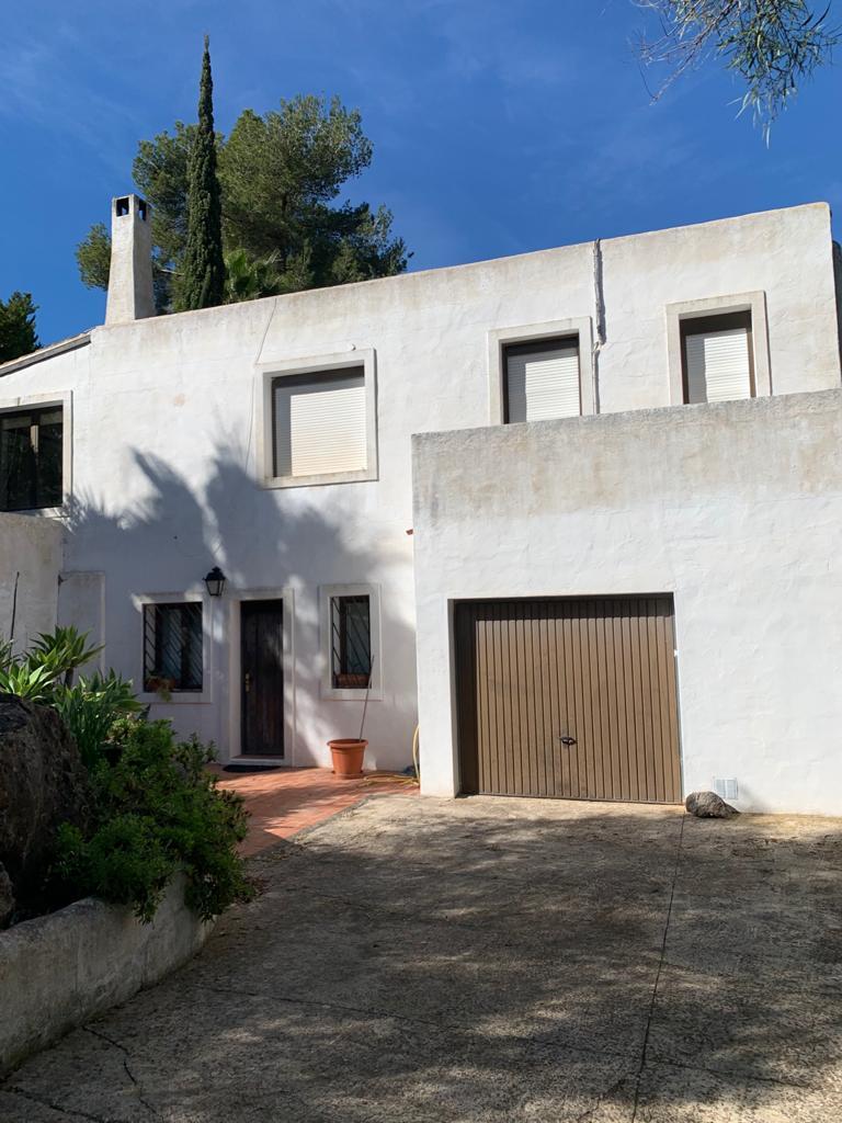 16 Villa Can Furnet Ibiza Kingsize.com.jpg