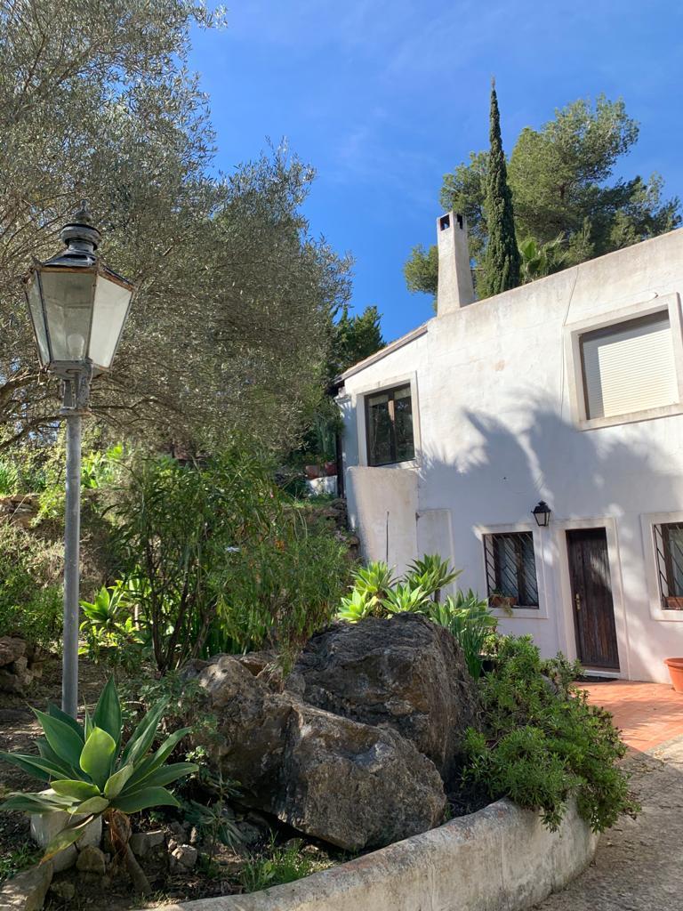 19 Villa Can Furnet Ibiza Kingsize.com.jpg