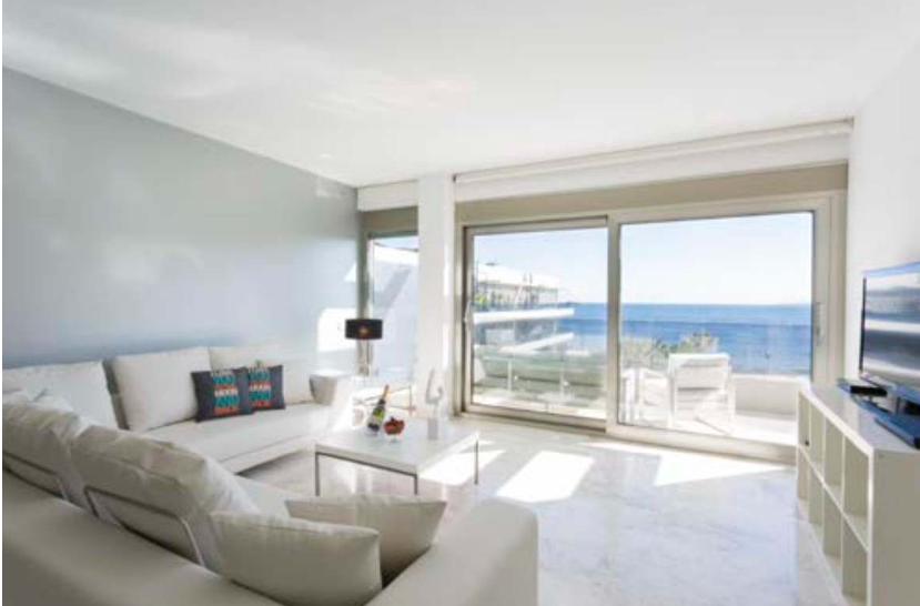 2 Penthouse Playa Den Bossa Ibiza Kingsize.com.jpg