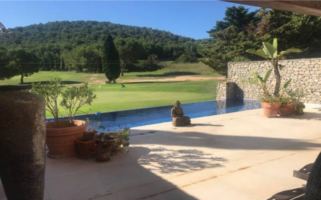 2 Villa Roca Lisa Golf Ibiza Kingsize.com.jpg