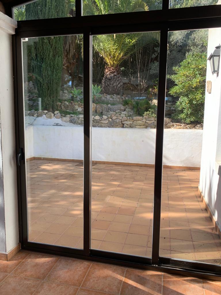 23 Villa Can Furnet Ibiza Kingsize.com.jpg