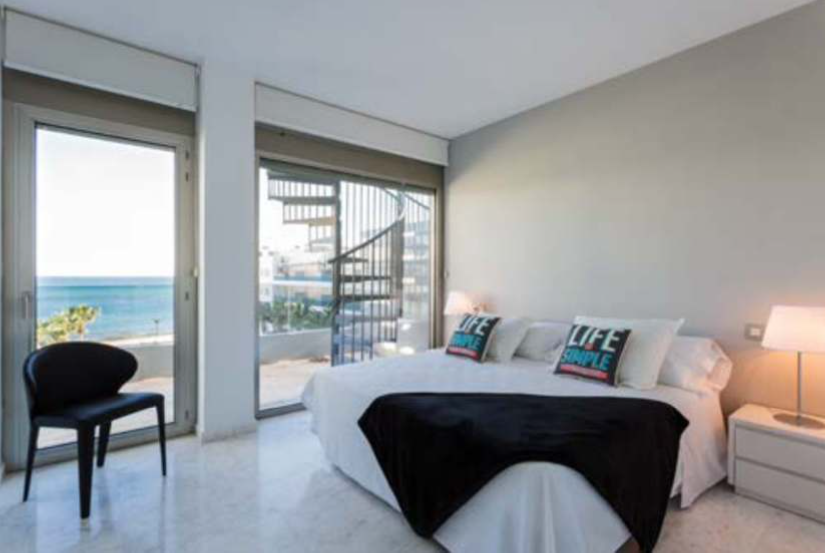 3 Penthouse Playa Den Bossa Ibiza Kingsize.com.jpg