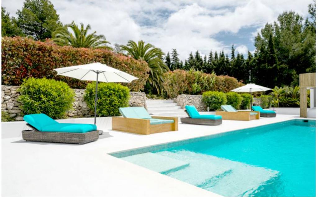3 Villa Santa Gertrudis Ibiza Kingsize.com.jpg