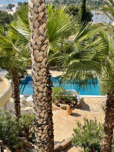 33 Villa In Santa Eulalia Ibiza Kingsize.com.jpg