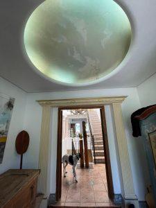 35 Villa In Santa Eulalia Ibiza Kingsize.com.jpg