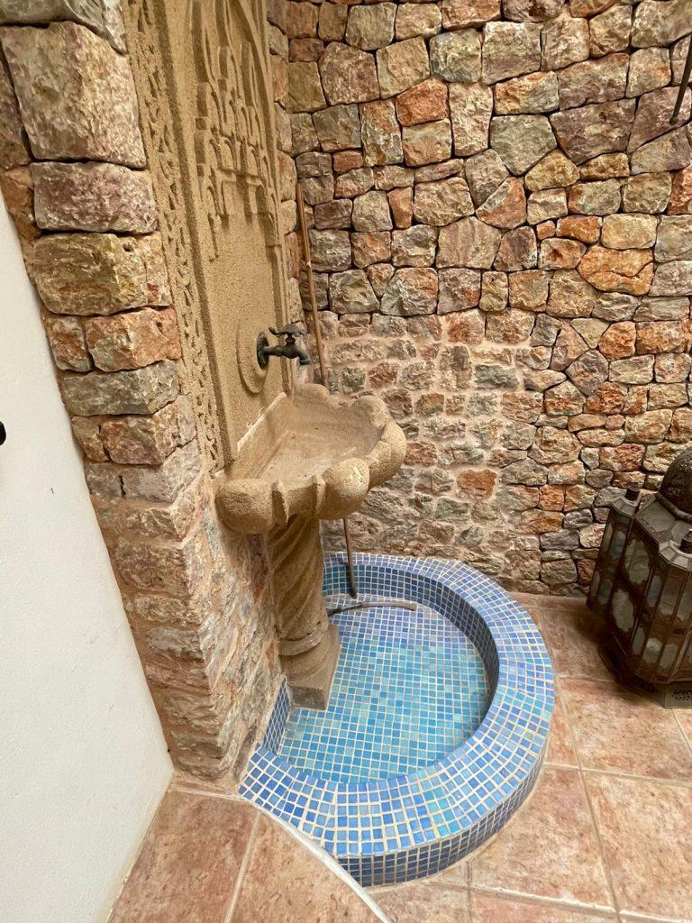 39 Villa In Santa Eulalia Ibiza Kingsize.com.jpg