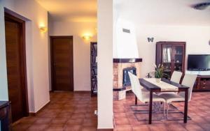 4 Villa Sant Jordi Ibiza Kingsize.com.jpg