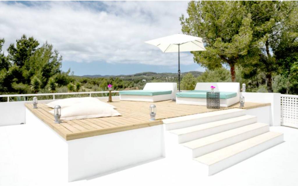 4 Villa Santa Gertrudis Ibiza Kingsize.com.jpg