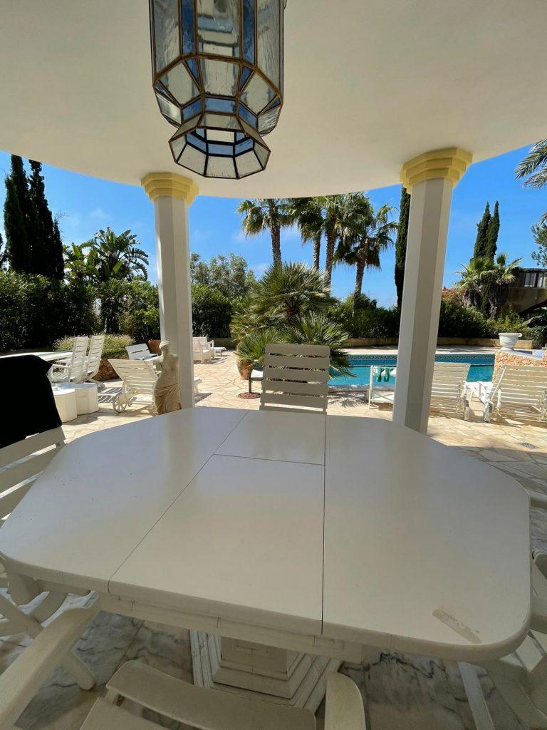 41 Villa In Santa Eulalia Ibiza Kingsize.com.jpg
