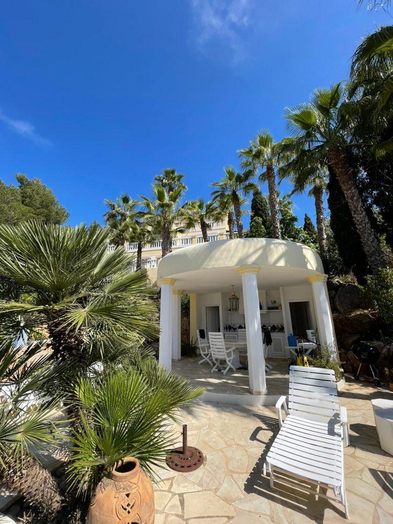 43 Villa In Santa Eulalia Ibiza Kingsize.com.jpg