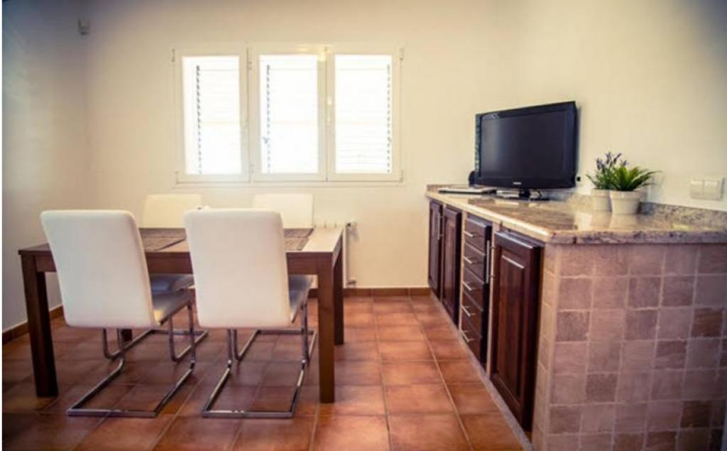 5 Villa Sant Jordi Ibiza Kingsize.com.jpg