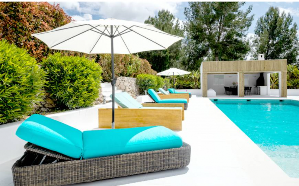 5 Villa Santa Gertrudis Ibiza Kingsize.com.jpg