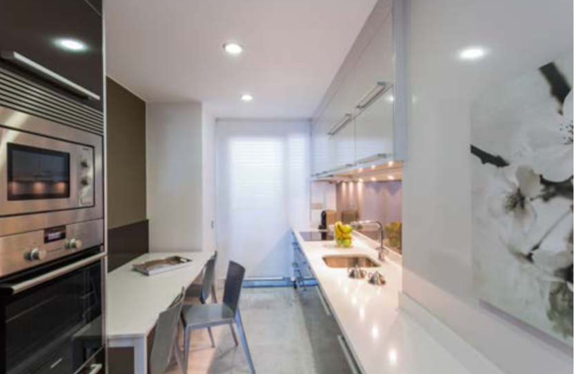 7 Penthouse Playa Den Bossa Ibiza Kingsize.com.jpg