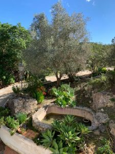 8 Villa Can Furnet Ibiza Kingsize.com.jpg